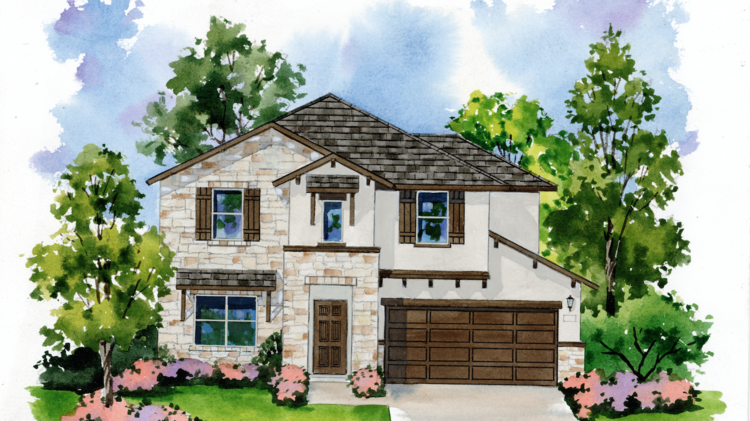 Texas homebuilder to infuse $100M into San Antonio, Austin expansion http://www.bizjournals.com/sanantonio/news/2017/02/16/texas-homebuilder-to-infuse-100m-into-san-antonio.html?ana=RSS&s=article_search
