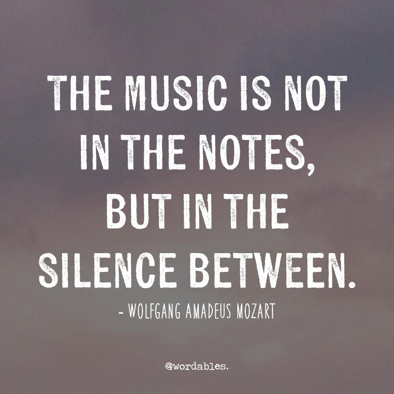 Music Quotes About Love Musicianslove2  Življenjske Resnicemateja Krvina  Pinterest
