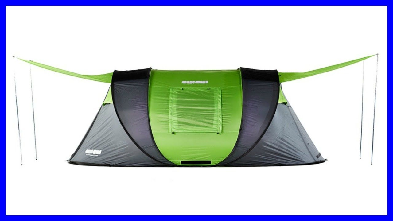 New outdoor gadgets u equipment you will love technology