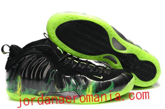 395a408bfce Nike Air Foamposite One