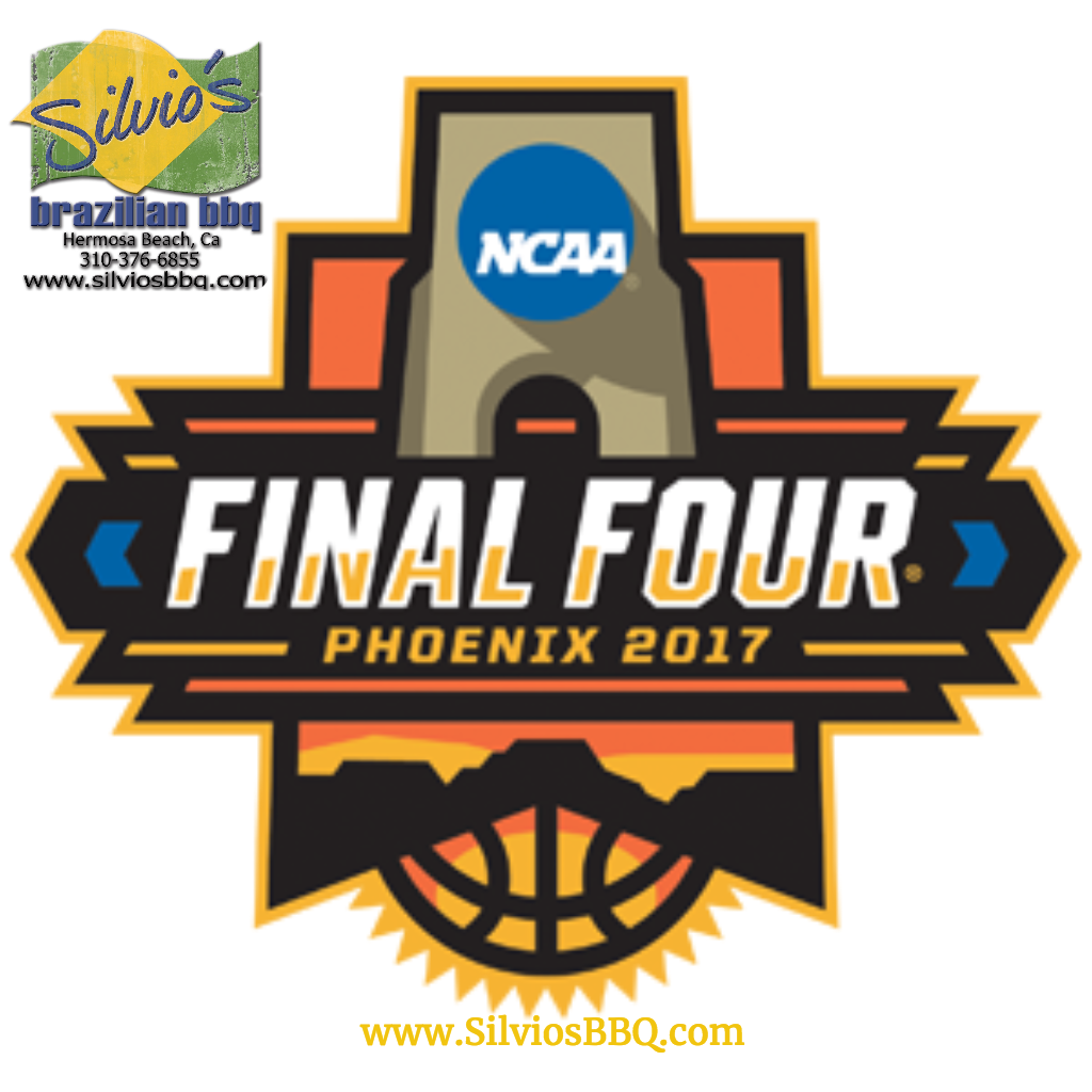 Who S Taking It For Marchmadness Finalfour Come Watch The Games Here For Some Great Deals On Food Drink Ncaa Final Four Final Four Basketball Final Four