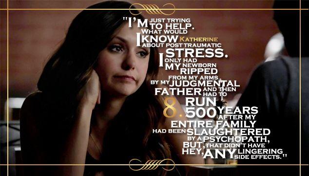 vampire diaries quotes damon season 5 - photo #19