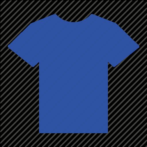Blue Shirt Icon Png Blue Shirt Icon Clothing Fresh Shirts