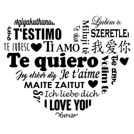 Como se dice feliz cumpleanos en varios idiomas