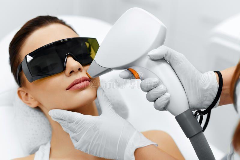 Face Care Facial Laser Hair Removal Epilation Smooth Skin Face Care Facial Affiliate Hair Removal Laser Hair Removal Face Laser Facial Laser Hair
