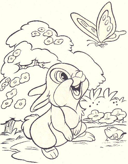 Pin by Russlene Bennicoff on Coloring sheets Pinterest Clip art