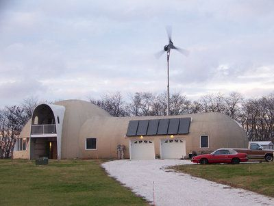 How much does a monolithic dome home cost | monolithic dome