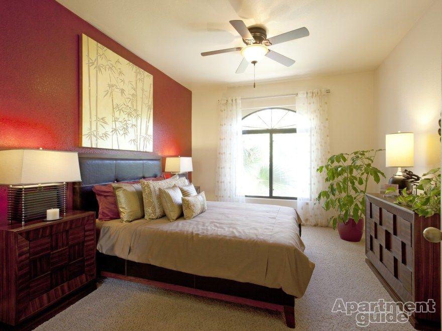 Pleasing How To Arrange Bedroom Furniture Home Bedroom Interior Design Ideas Helimdqseriescom