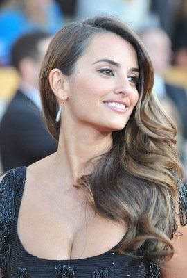 50 Most Beautiful Hollywood Actress A List By