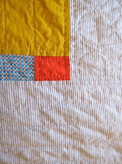 Quilts : Julianna Brion - Portfolio