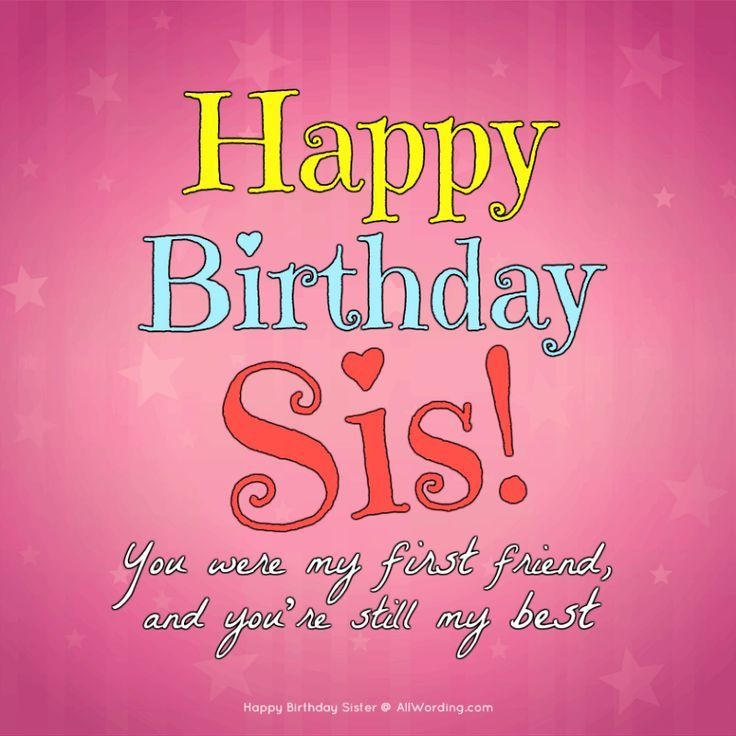 happy birthday wishes sms happy birthday wishes for friend