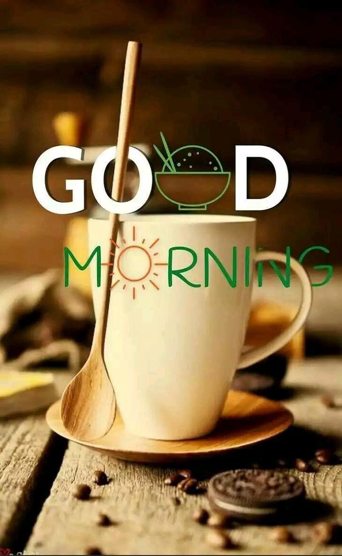 Good Morning Coffee Good Morning Msg Morning Msg Good Morning Quotes