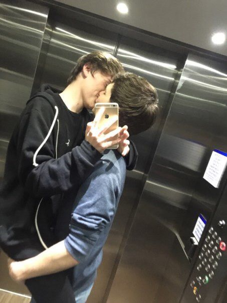 porn movies gay Young teen
