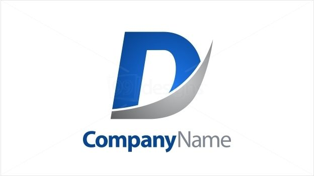 Letter D Logo Google Search Business Logo Design Logos