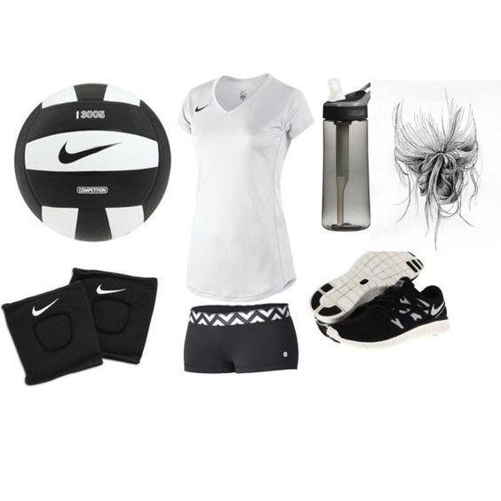 Nike Volleyball Girls Google La Busqueda Pasion Por La Google Moda 1e6996