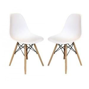 Cdiscount Com Chaise Design Chaise Design Cosy