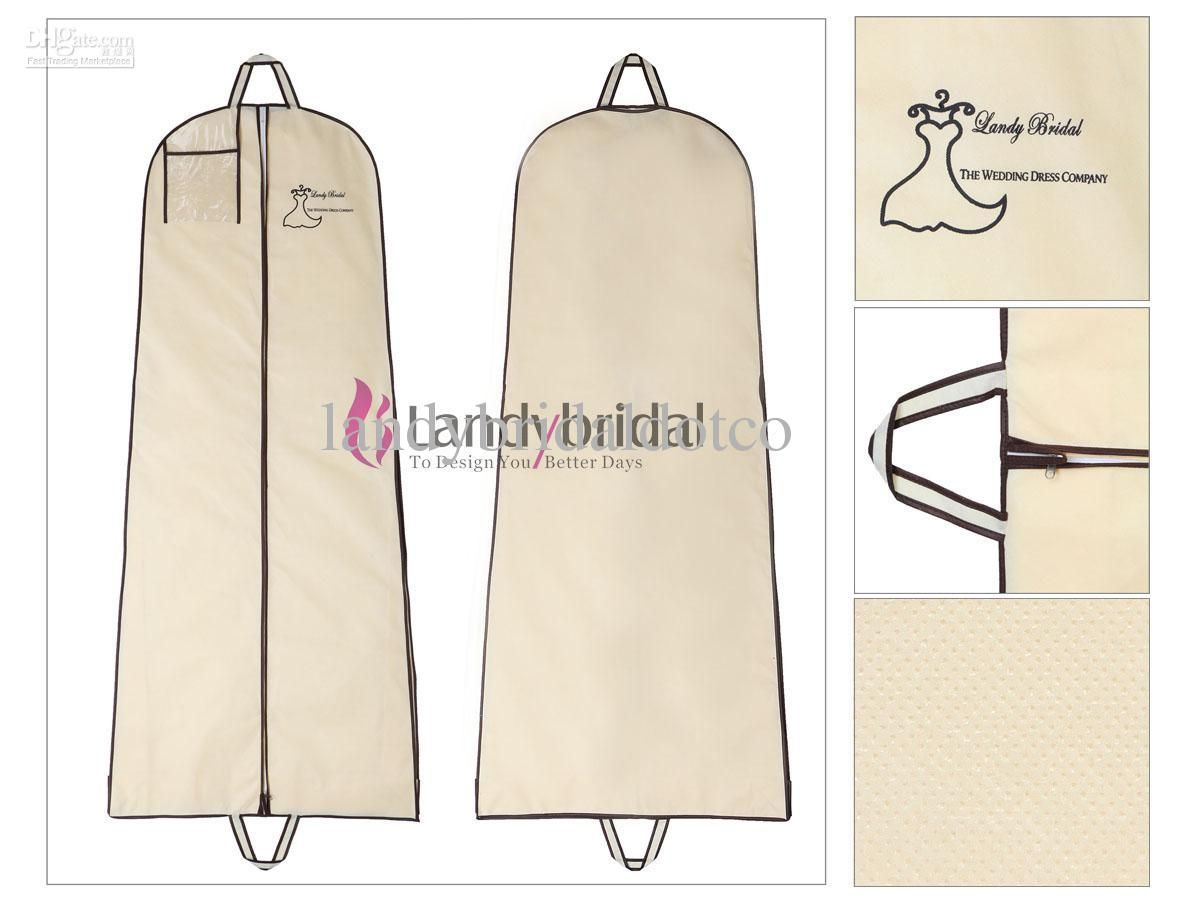 breathable bridesmaid dress bags bridesmaid dress bags