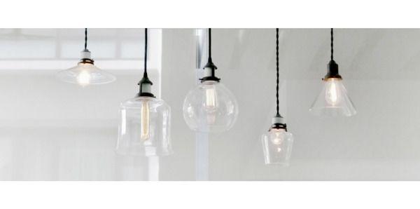 D'Almira, Singapore by 0932 Design Consultants, via Behance - Dining lights