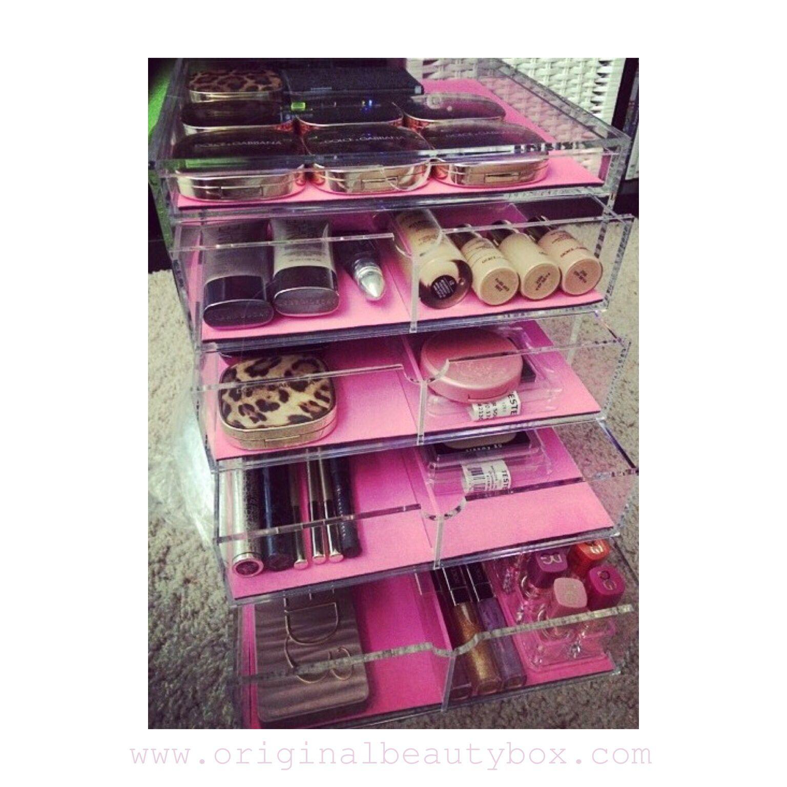 Muji Beauty Storage Httpwwwmujieupagesonlineaspqmde=Pr&Qprd=236 - Organization - Pinterest - Muji,