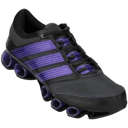 c69ab138068 Tênis Adidas Masculino Titan Mesh Tenis Nike Adidas Mizuno Asics ...