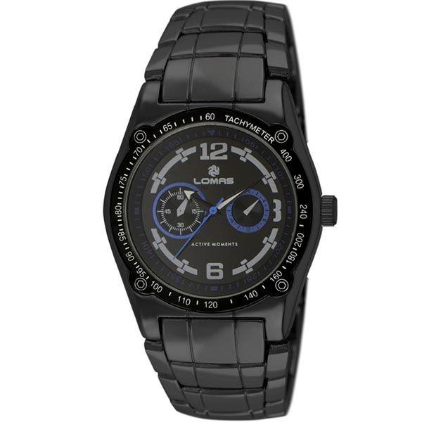ساعة رجالي ماركة لوماس Ab L015ma Casio Watch Casio Accessories