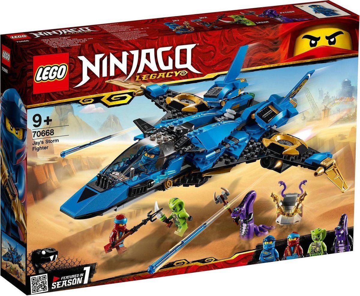 Ausmalbilder Ninjago Zane Http Www Ausmalbilder Co Ausmalbilder Ninjago Zane Ninjago Mini Figures Lego Ninjago
