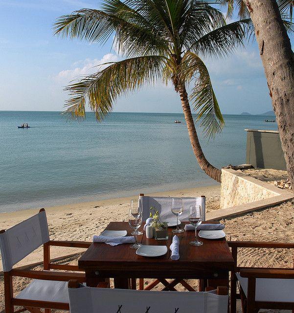 Nikki Beach Bungalow Resort