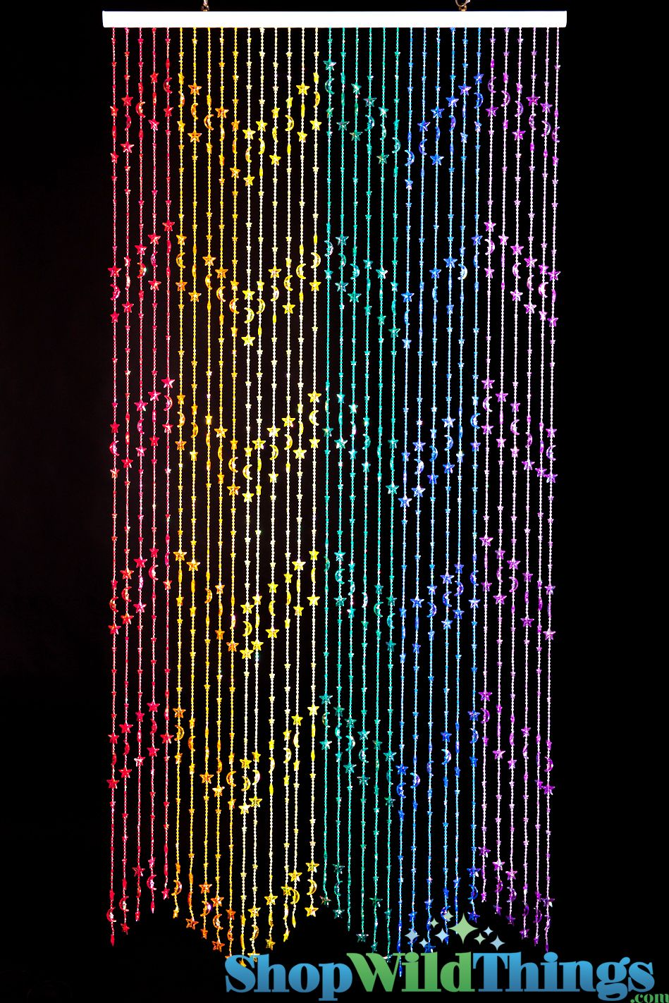 Beaded Curtains Google Search ⒷⒺⒶⒹⒺⒹ ⒸⓊⓇⓉⒶⒾⓃ Beaded