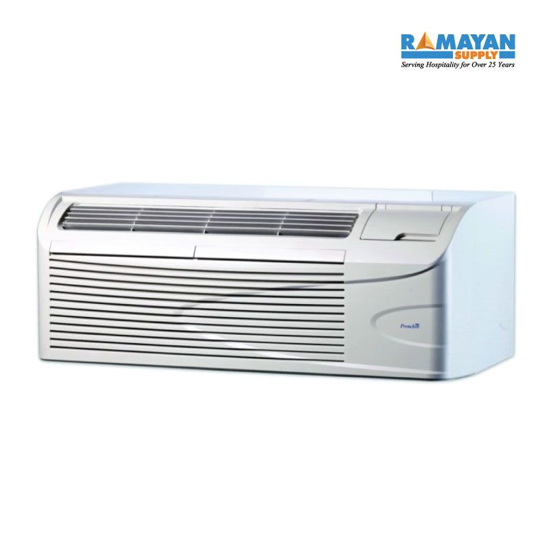 Premaire 9000 Btu Ptw 42 Series Ptac With Power Cord Air Conditioner Air Conditioner Energy Saver Hotel Supplies