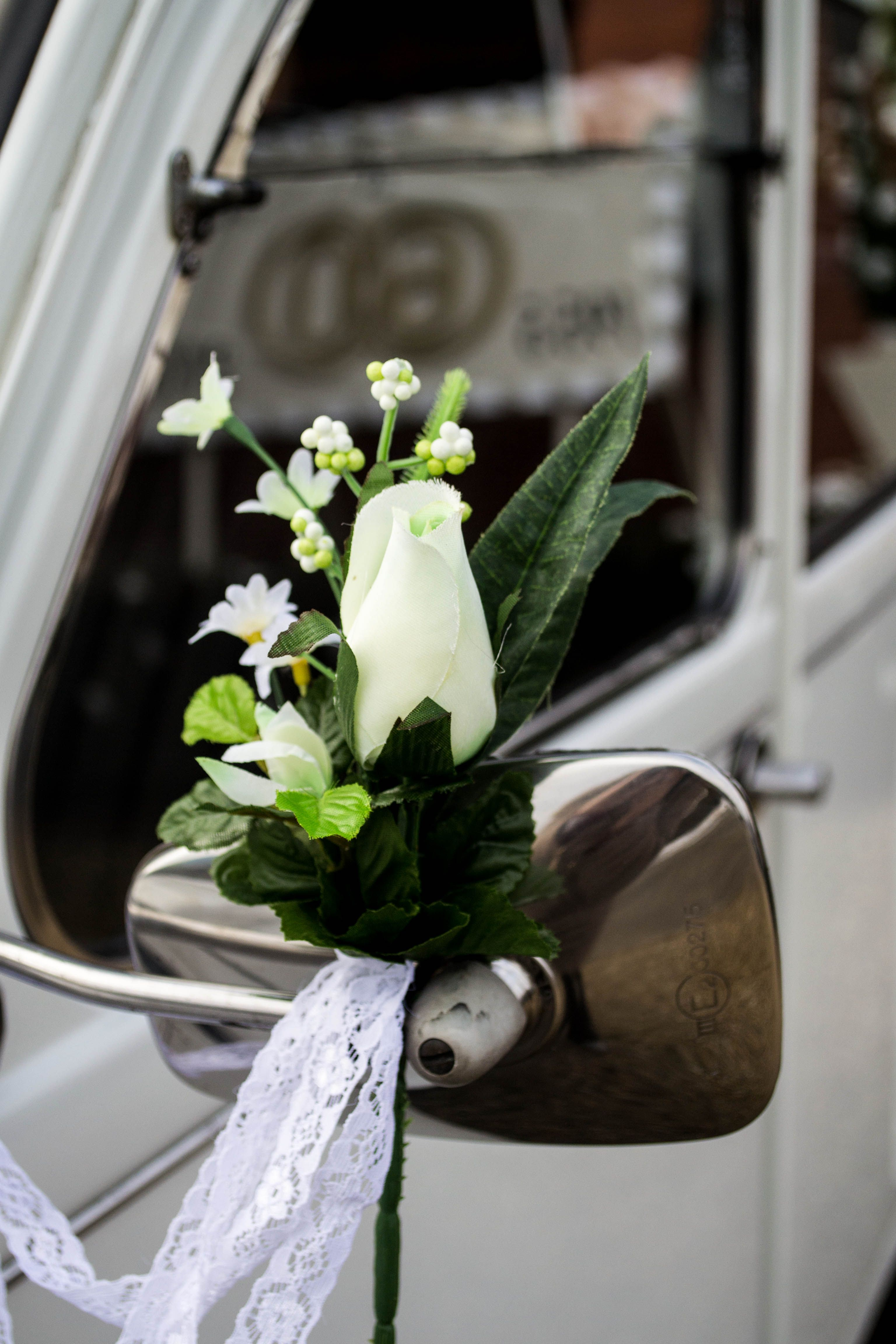 Pin Op Wedding Auto