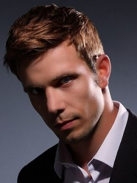 ideas for good mens reds  red hair men mens hairstyles
