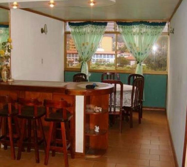 Foto Alquiler Apartamento en M�rida  AP57180