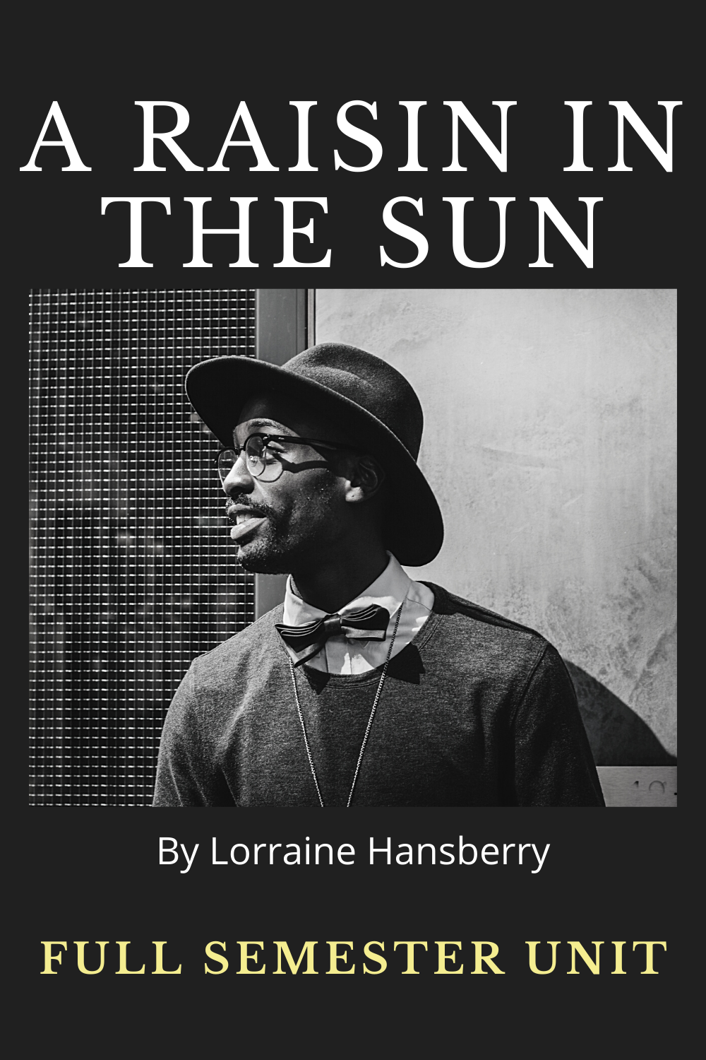 A Raisin In The Sun Distance Learning Unit Literary Analysis Essay Social Emotional Development Literary Analysis [ 1500 x 1000 Pixel ]