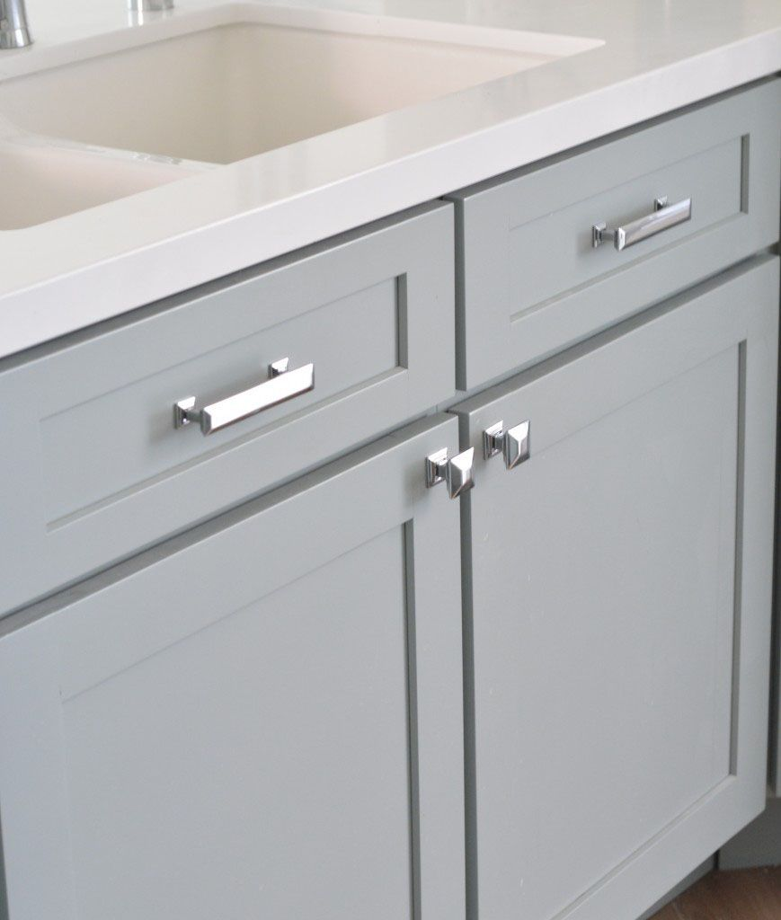 pin on centsationalstyle com on kitchen cabinets knobs id=71210