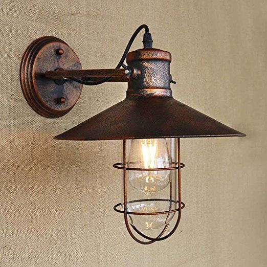 Traditional Candle Wall Sconces Wall Lights Wall Sconces Wall