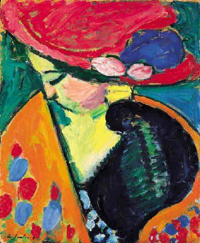 gemalde zeichnungen drucke grafiken idee farbe kunstproduktion kunstwerke acryl gemälde xxl moderne kunst malen