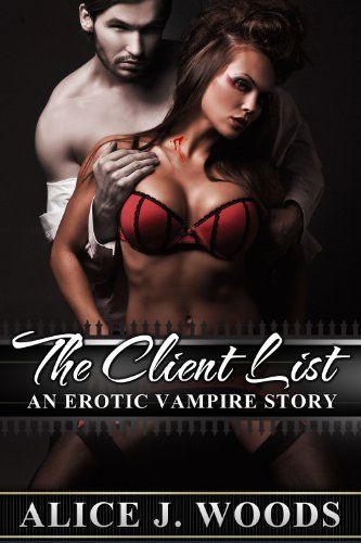 for free women story erotic