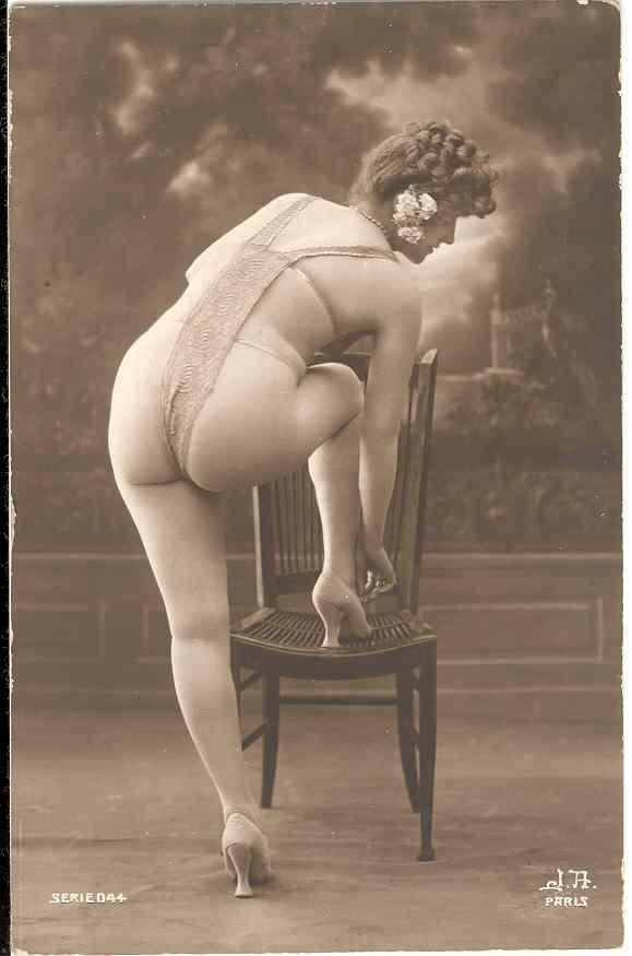 Vintage thong porn pictures images 203
