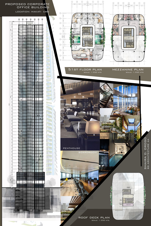 basement plan design 8 proposed corporate office building high design 8 proposed corporate office building high rise building architectural layouts