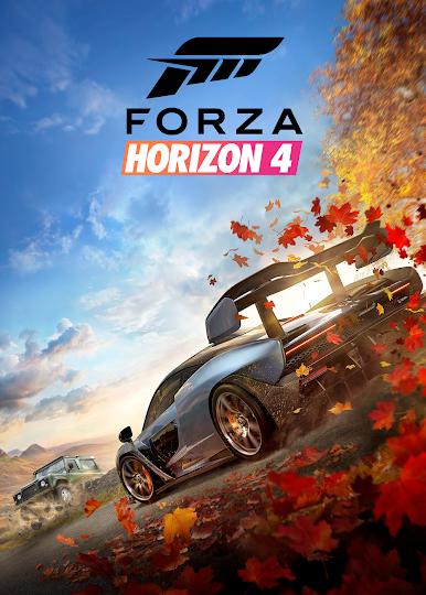 135 Forza Horizon 4 Youtube Retro Fotografiya Retro Fotografii