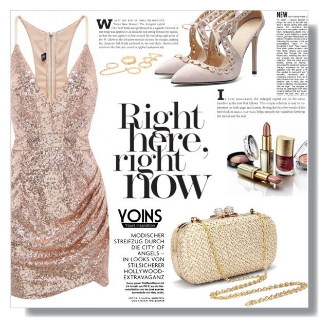 """""""Yoins 21"""" by fashion-pol on Polyvore featuring yoins, yoinscollection and loveyoins"""
