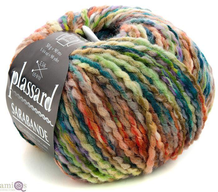 Amiqs Sarabande 12 ĺ Ososiowy Turkusowy Zielony Beĺźowy Bĺ ä Kitny Granatowy Free Crochet Pattern Crochet Patterns Yarn