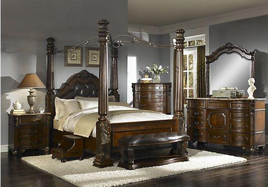 bedroom suites master bedrooms bedroom retreat guest bedrooms master
