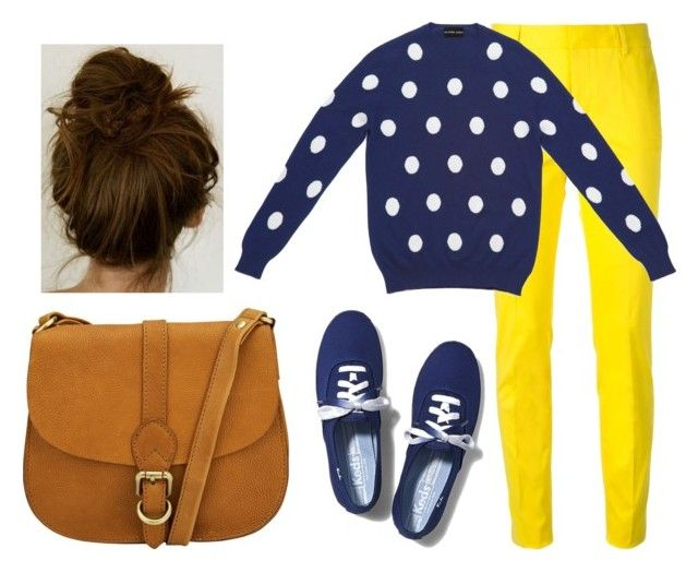 """""""#8"""" by sarahtonins on Polyvore"""