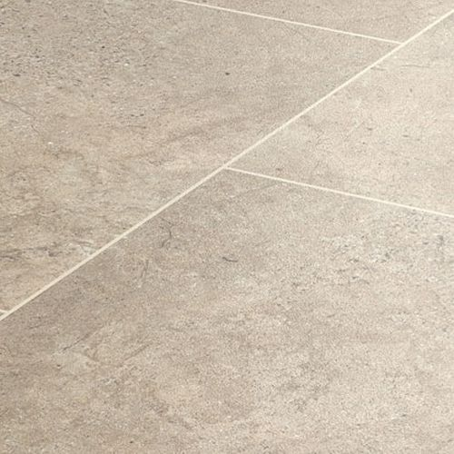 Portland Stone Karndean Knight Tile Flooring: ST13 | home decor ...