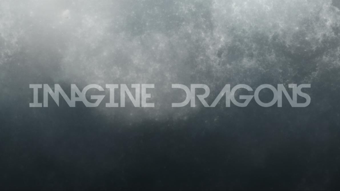 Imagine Dragons Wallpaper By Kevinwscherrer Wallsistah Com Imagine Dragons Imagine Best Night Of My Life