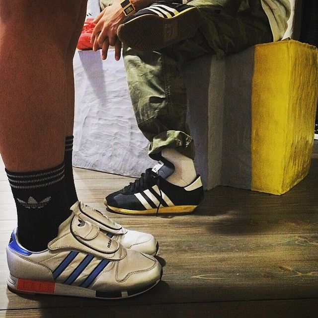 #hardwork #endof #friday #adidads #rules #adidasmicropacerog #adidascountry #adidascountryog #08 @vintage_adidas_archive #martinafranca #sneakerheads #howwedoit #retrorunning #adidasvintage #adidasarchive #sneakerslimitededition #shoesporn #shoelosophy #superiority #fuckthehype #limitededition #kickstagram #instakicks #casualwear #streetwear #martinafranca #apoolia #retrorunningshoes #adidasoriginals @adidasoriginals