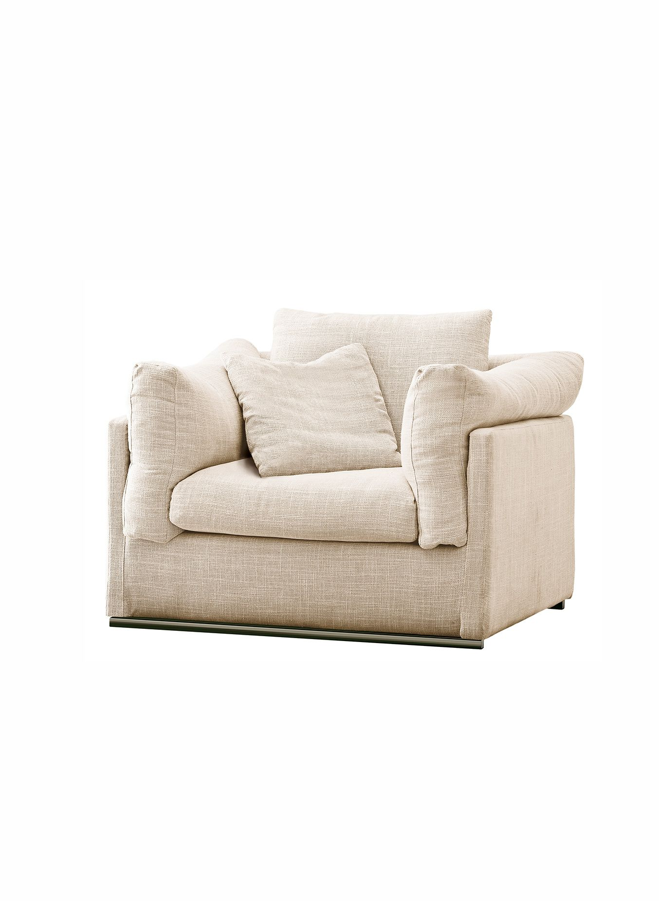 pin von octopus auf kleine und gro e dinge pinterest octopus m bel m bel versand und kokon. Black Bedroom Furniture Sets. Home Design Ideas