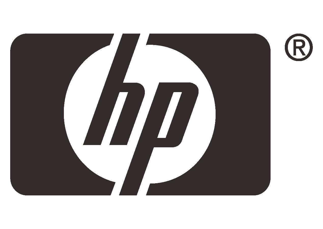Hp Logo Vector Hp Logo Docking Station Hp Products