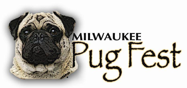 May Milwaukee Pugfest Milwaukee County Indoor Sports Complex 6000